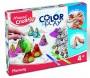 Creativ Color & Play Memory