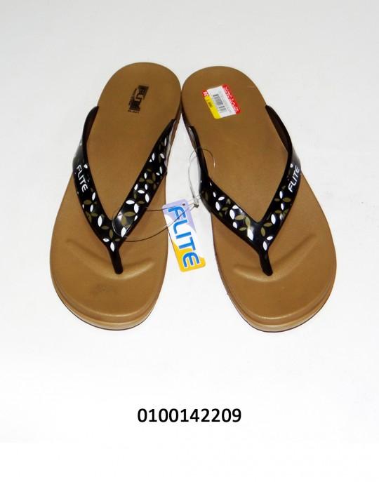 Gift Island Flite Ladies Slippers Fl