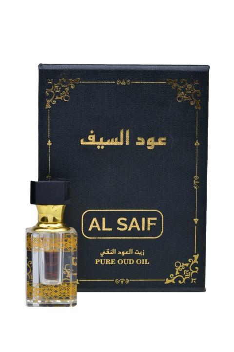 oud-al-saif-suefi-daisy-9403257.jpeg