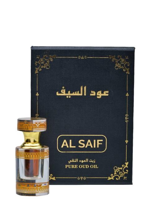 oud-al-saif-al-hind-glory-1523497.jpeg