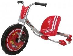 Razor Flash Rider Machine 360 V2