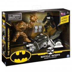dc-batman-batcycle-w-two-4-figs-972612.jpeg