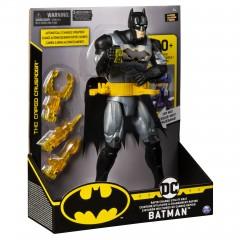 dc-batman-fig-12-dlx-w-feature-9973844.jpeg