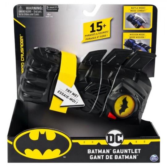 dc-batman-gauntlet-7817318.jpeg