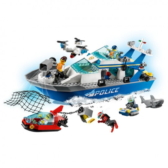 60277-police-patrol-boat-7083301.jpeg