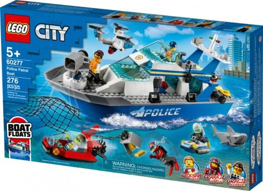 60277-police-patrol-boat-7798866.jpeg