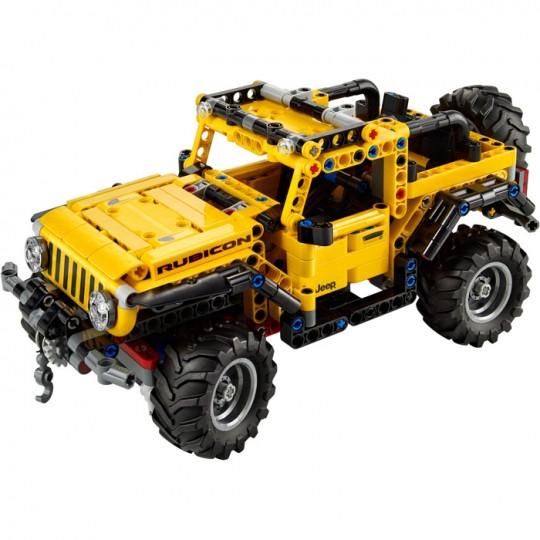 42122-jeep-wrangler-8827171.jpeg