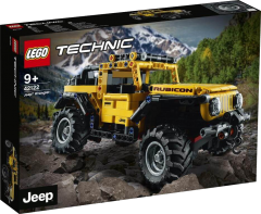 42122-jeep-wrangler-164425.png