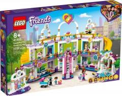 41450-heartlake-city-shopping-mall-5786450.jpeg