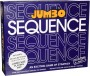 Jumbo Sequence Box