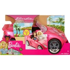 barbie-glam-convertible-vehicl-3817202.jpeg