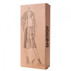 Barbie Bmr1959 - Doll 2 (Barbi