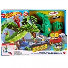 hw-city-air-attack-dragon-play-8729516.jpeg