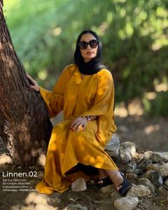 Linen.02