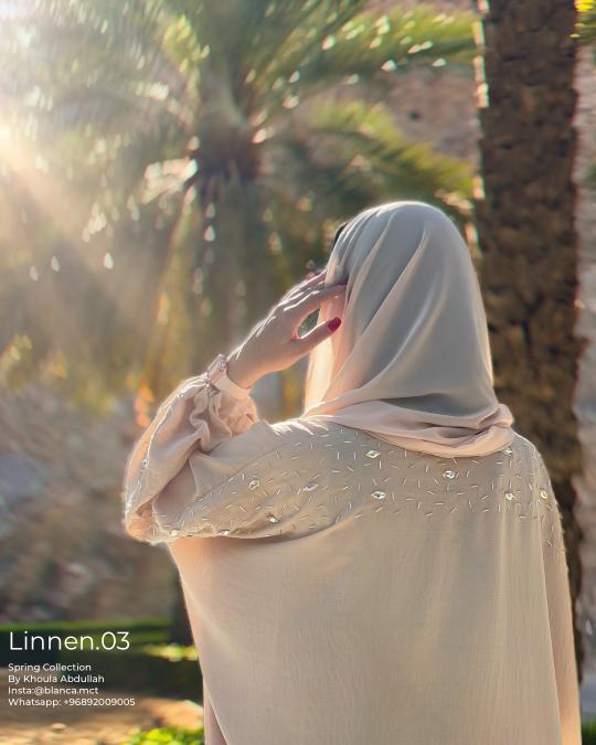linen03-7181160.png