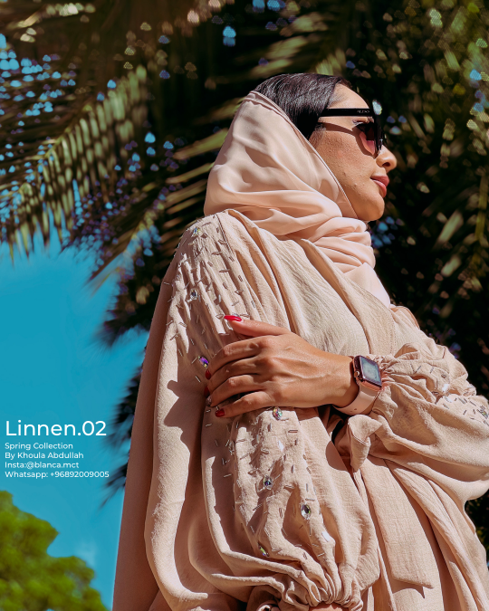 linen03-9253580.png