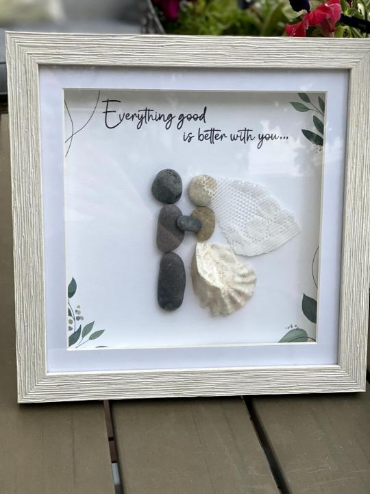 wedding-frame-3661007.jpeg