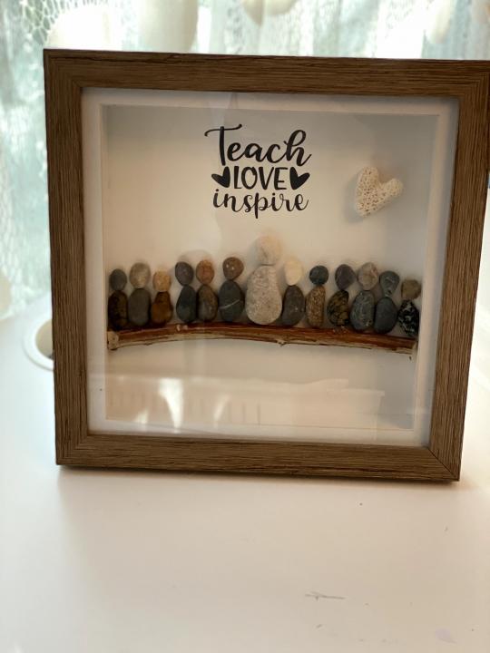 teachers-frame-3509184.jpeg