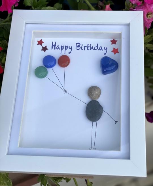 birthday-frame-9128455.jpeg