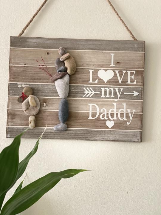 fathers-day-frame-192273.jpeg
