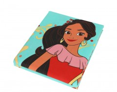 disney-bedsheet-single-2pc-elena-64182.jpeg