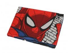 Disney Pillow Case 2Pc Spiderman