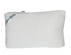 Cannon Cooling Pillow