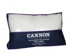 Cannon Queen Pillow 300T
