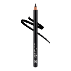 E/E Line & Precision Eye Pencil 101
