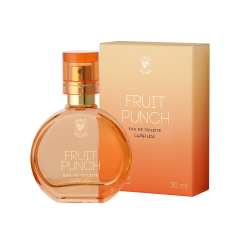 Frg Fruit Punch Edt 30Ml