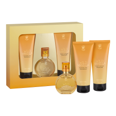 frg-wild-vanilla-fragrance-collection-3piece-3382940.png
