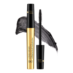 22K Long Wear False Lash Effect Mascara 101