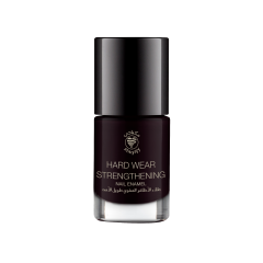 E/E Breathable Nail Enamel 306