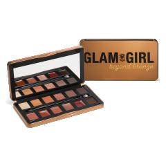 grv-glam-girl-beyond-bronze-7890371.png