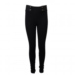 girls-jeggings-black-8-9yrs-9995523.jpeg