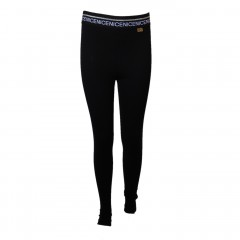 girls-jeggings-black-8-9yrs-0-4820128.jpeg