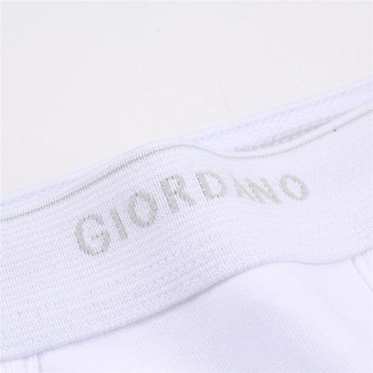 giordano-mens-boxer-white-s-1799360.jpeg