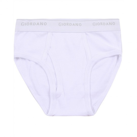 giordano-mens-boxer-white-s-8862046.jpeg
