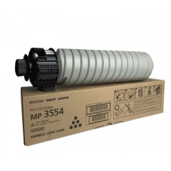 Ricoh Toner For 3054/3055