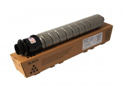 Ricoh Yellow Toner For Imc2000/2500