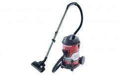 Sharp Barrel type Vacuum Cleaner, 2100W