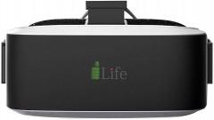 iLife VR headset - VIRPIX II