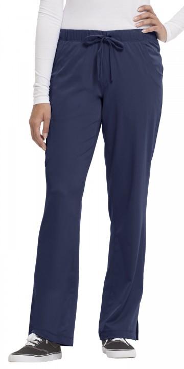 hhworks-womens-uniform-nvy-s-3127873.jpeg
