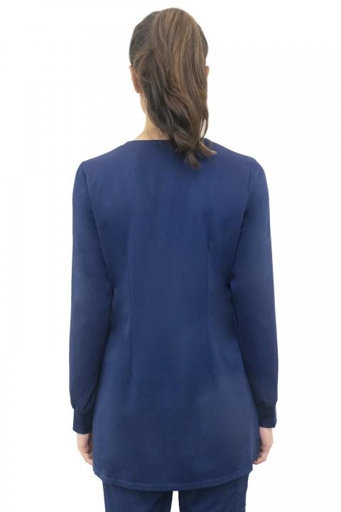 hhworks-womens-uniform-nvy-s-982263.jpeg
