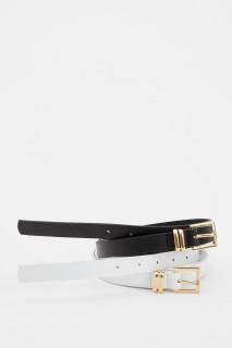 2-pack-thin-belt-8698436371188-80-9134067.jpeg