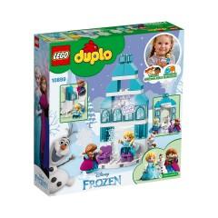 10899-frozen-ice-castle-9932711.jpeg