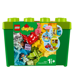 10914-deluxe-brick-box-6834674.png