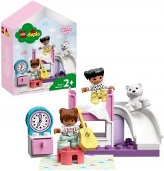 LEGO 10926 Bedroom