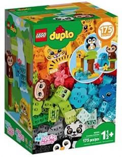 10934-creative-animals-3618177.jpeg