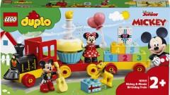 10941-mickey-minnie-birthday-train-5376102.jpeg